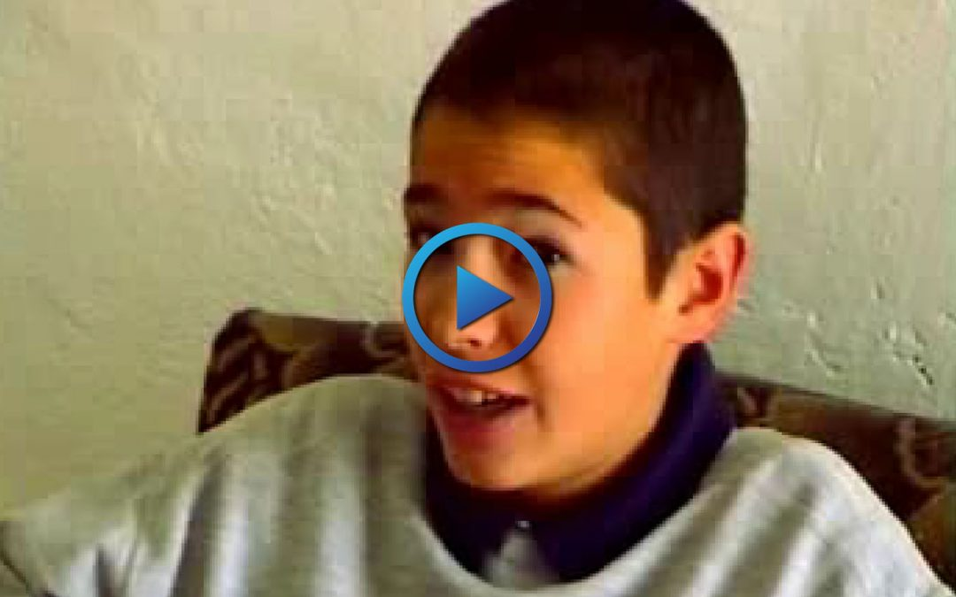 Vidéos des Campus d'Été sur l'Imagination et la Fantaisie