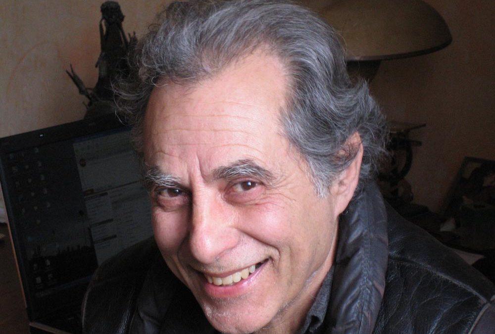 """L'éditorial d'Alain Sotto : """"Tous préfèrent réussir"""""""