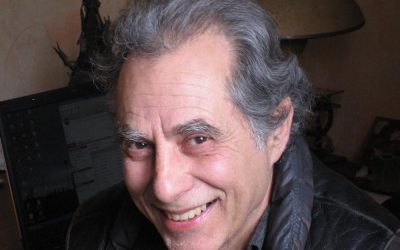 L'éditorial d'Alain Sotto : «Tous préfèrent réussir»