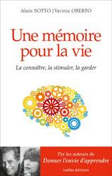 memoire_petit