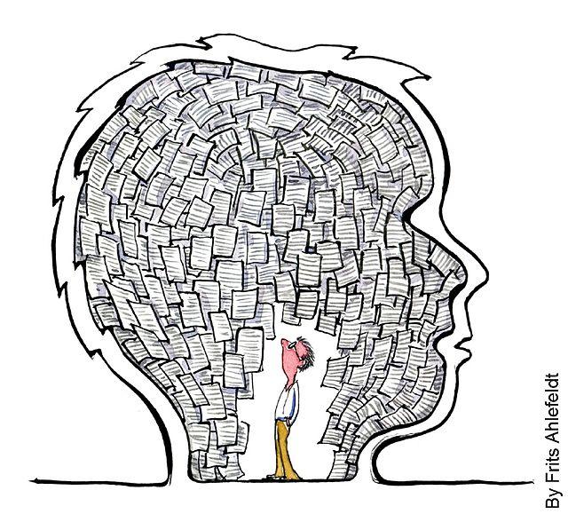 Man-inside-note-head